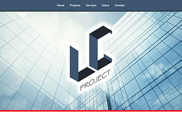 LC Project